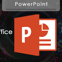 MSOffice Powerpointが起動しない